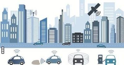 什么是智慧城市,为什么要打造智慧城市?